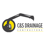 CSDrainage logo