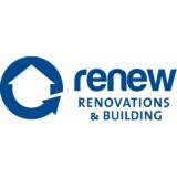 renew testimonial