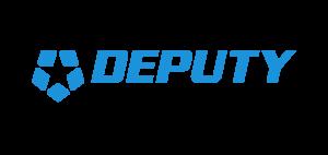 Deputy logo_preview