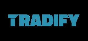 Tradify-logo